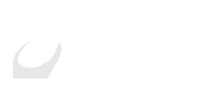 Logo HCOA